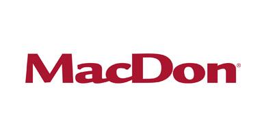 MacDon Operator videos