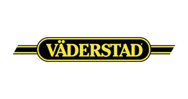 Vaderstad Operator Videos